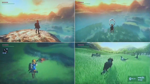 zelda-wiiu-early-gameplay-screens