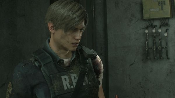 Resident-Evil-2_2018_12-01-18_027.jpg_600