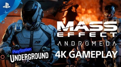 mass-effect-andromeda-8211-4k-gameplay-ps4-pro-1