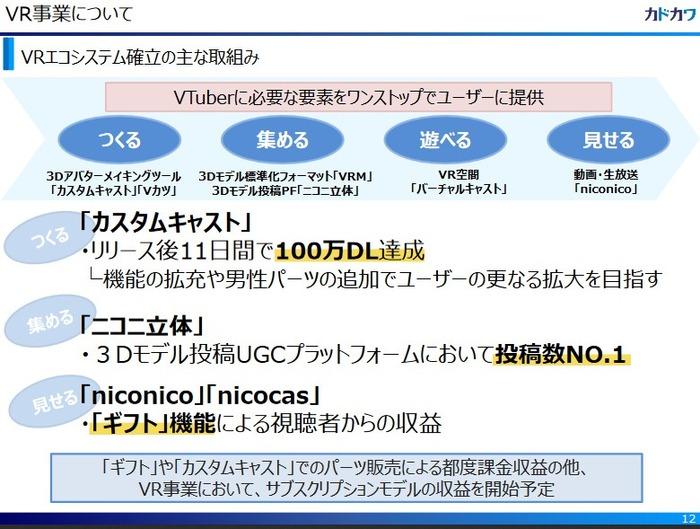 PowerPoint プレゼンテーション - 00.pdf - 181108-220945