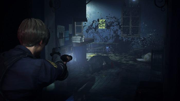 Resident-Evil-2_2018_06-11-18_011