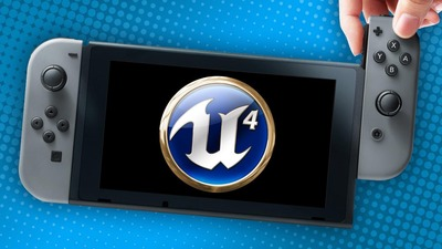 nintendo-switch-will-support-unreal-engine-4_3z82