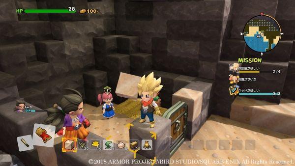 Dragon-Quest-Builders-2_2018_09-12-18_007.jpg_600