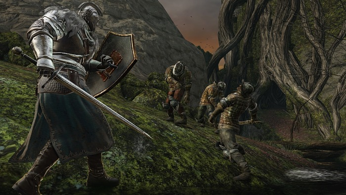 dark-souls-ii-warrior2