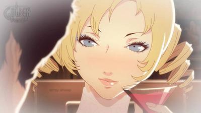 Catherine-Classic_01-10-19
