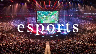 esports-logo