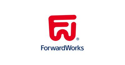 ソニーG、モバイルゲーム事業を再編、フォワードワークスをゲーム子会社からソニーミュージックに移管