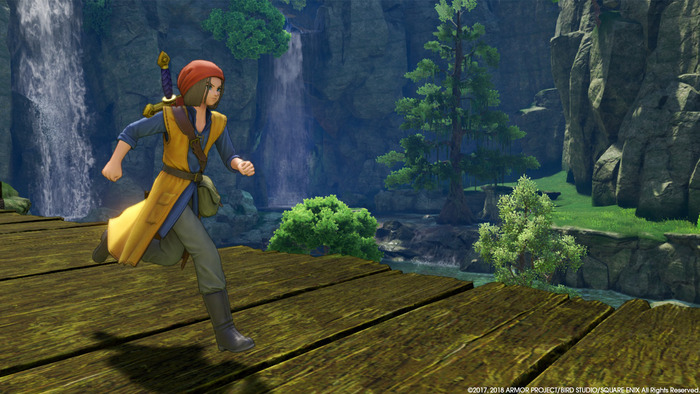 Dragon-Quest-XI-Echoes-of-an-Elusive-Age_2018_08-08-18_009