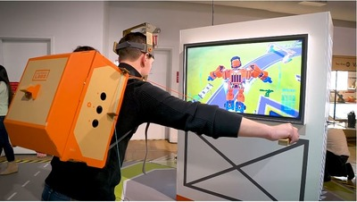 nintendo-labo-20180203-robot-kit-hands-on