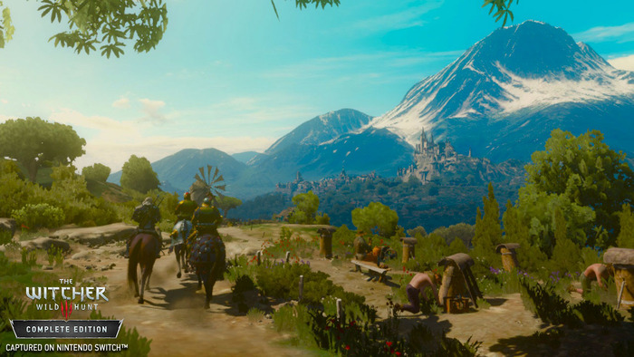 Switch_TheWitcher3_02