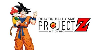 Goku-and-Gohan