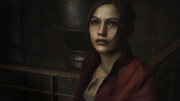 Resident-Evil-2_2018_06-11-18_016b