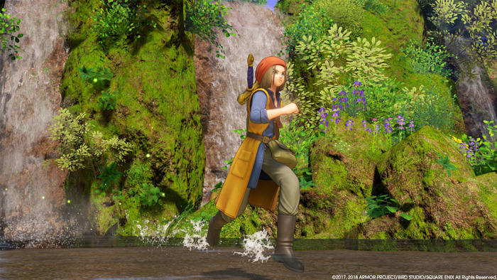Dragon-Quest-XI-Echoes-of-an-Elusive-Age_2018_08-08-18_010