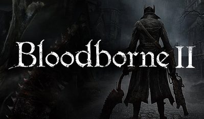 Bloodborne-II