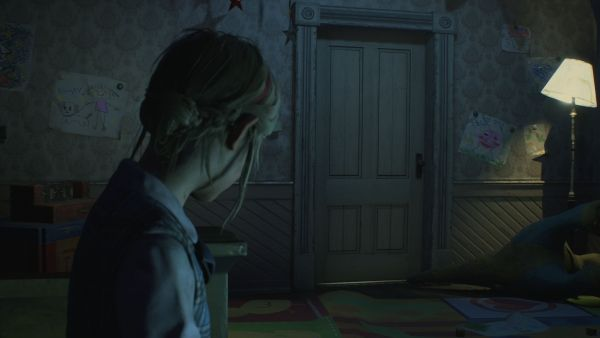Resident-Evil-2_2018_12-01-18_021.jpg_600