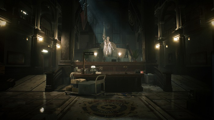 Resident-Evil-2_2018_06-11-18_007