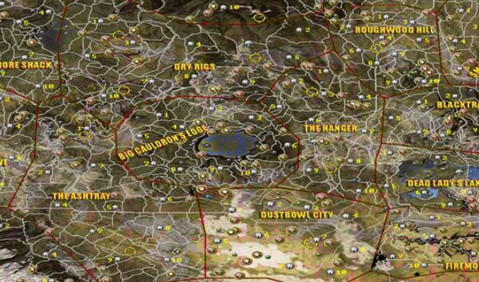 fuel-video-game-map-15-biggest-video-game-maps