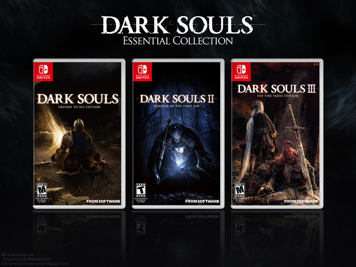 nicole-toth-dark-souls-boxset-ind