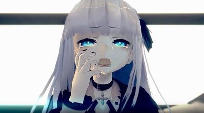 【CRYSTAR -クライスタ-】 (11)