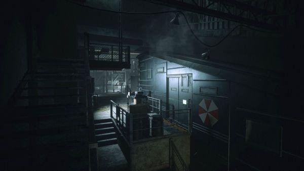 Resident-Evil-2_2018_12-01-18_002.jpg_600