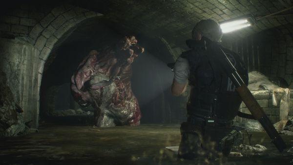 Resident-Evil-2_2018_12-01-18_020.jpg_600