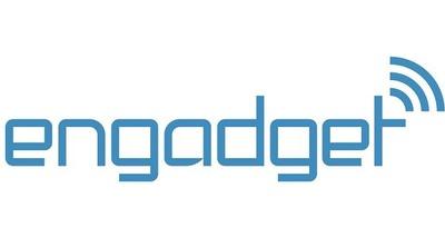 engadget-logo-large-white-bg