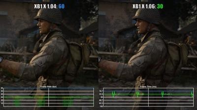 06-Frame-Rate-Test-screenshot