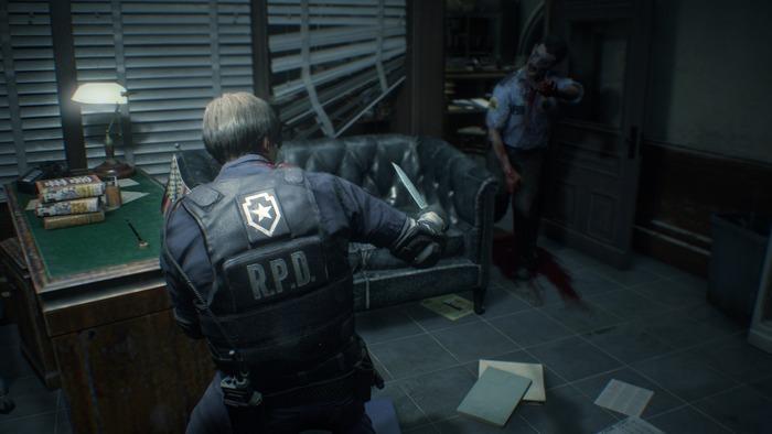 Resident-Evil-2_2018_06-11-18_012