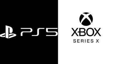 ps5-xbox-series-x-768x432