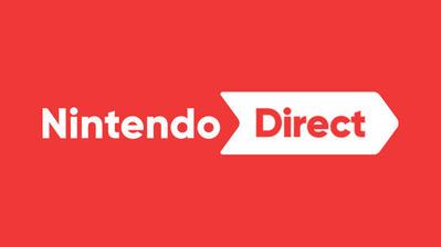 【噂】Nintendo Direct 2020.7.28が海外でリーク、『ゼルダBotW2』トレーラー『メトロイド』新作『3Dマリオコレクション』 『FEコレクション』など続々発表される模様