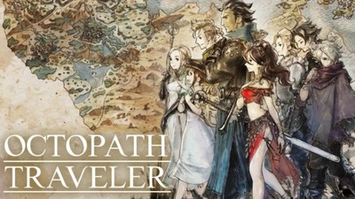 xOctpath-Trabeler-Switch.jpg.pagespeed.ic.N0IfZvoEo_