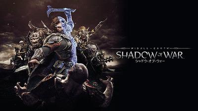 20170914-shadowofwar-01