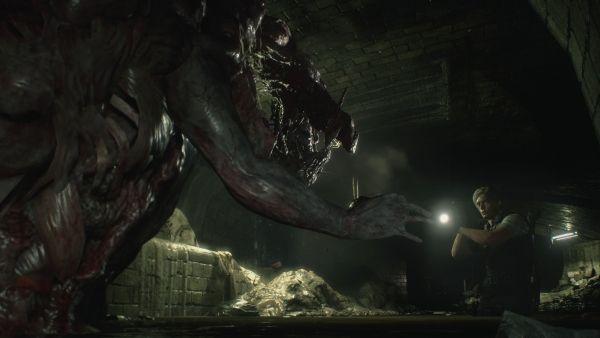 Resident-Evil-2_2018_12-01-18_015.jpg_600