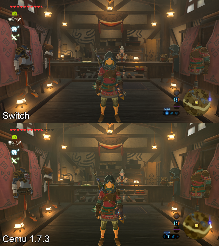 zelda-breath-of-the-wild-switch-vs-pc