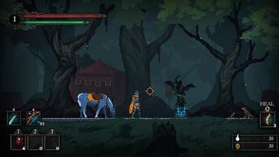 deaths-gambit-random-pn