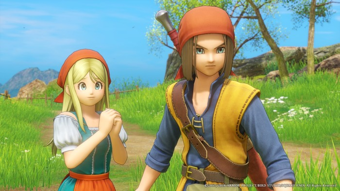 Dragon-Quest-XI-Echoes-of-an-Elusive-Age_2018_08-08-18_014