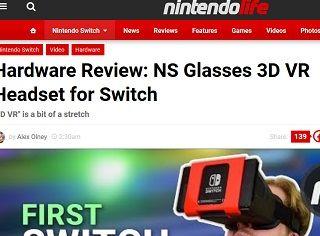 Nintendo Life - 181013-182509