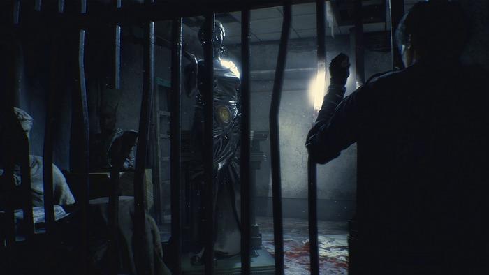 Resident-Evil-2_2018_06-11-18_014