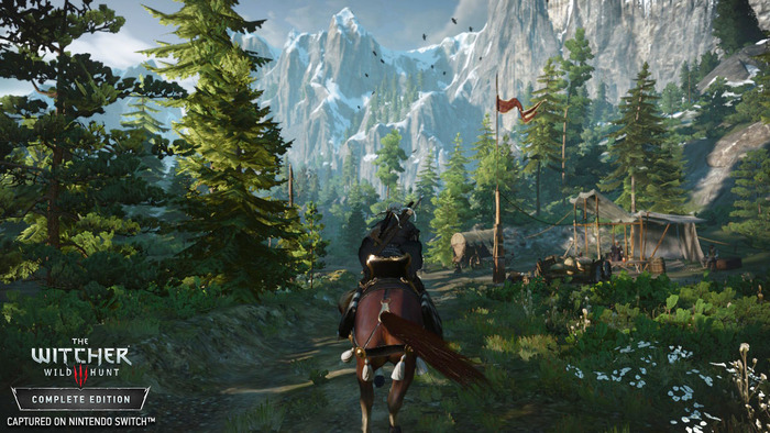Switch_TheWitcher3_01