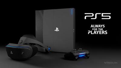 【噂】ゲームテクニカルジャーナリストの西川善司「プロセッサーの性能に応じて標準PS5とPS5Proの2タイプが出る」