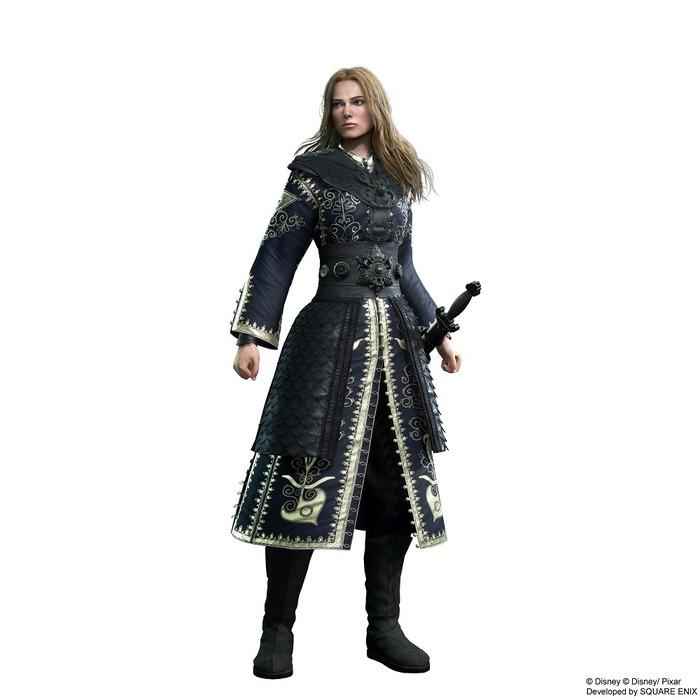 KH3_E32018_Character_Elizabeth