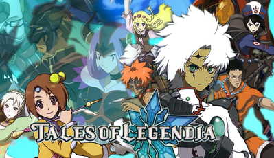 tales_of_legendia_