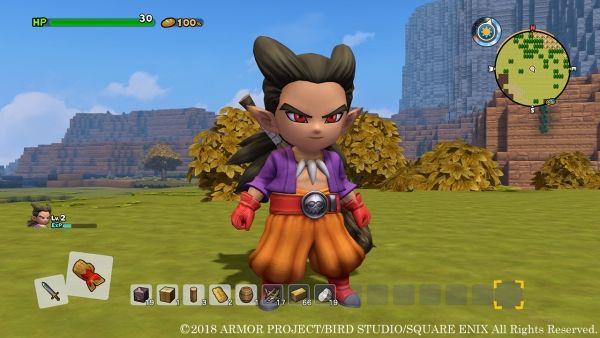 Dragon-Quest-Builders-2_2018_09-12-18_005.jpg_600