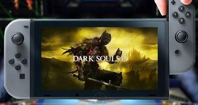 Nintendo-Switch-Dark-Souls-3