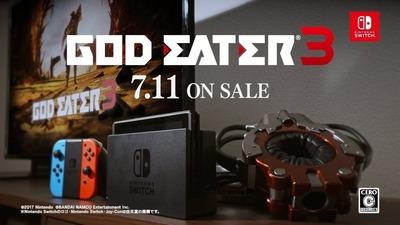 GOD-EATER-3Nintendo-SwitchTM-