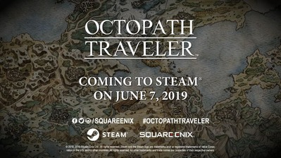 octopath-traveler-steam-ver-announcement