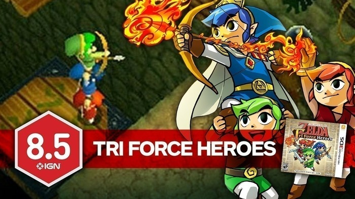 triforseheroes_ey2t