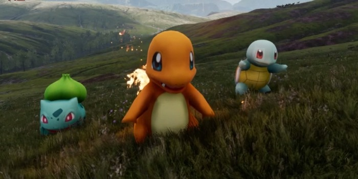 pokemon_ue4-pc-games_b2article_artwork