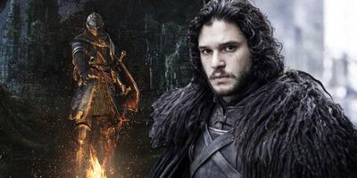 Dark-Souls-Game-of-Thrones-Game