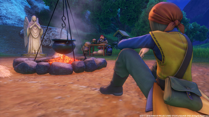 Dragon-Quest-XI-Echoes-of-an-Elusive-Age_2018_08-08-18_006